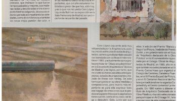 1991_Estudio Peironcely, Madrid_1