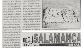 1991_Estudio Peironcely, Madrid_3
