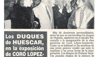 1991_Estudio Peironcely, Madrid_5