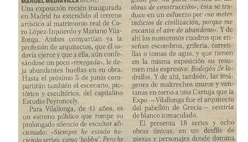 1993_Estudio Peironcely, Madrid_2