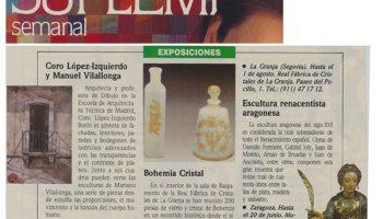 1993_Estudio Peironcely, Madrid_3