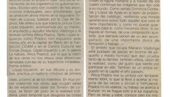 1996_El Torreon de Lozoya, Segovia_1