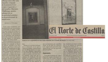 1996_El Torreon de Lozoya, Segovia_2