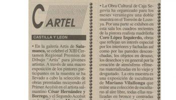 1996_El Torreon de Lozoya, Segovia_3