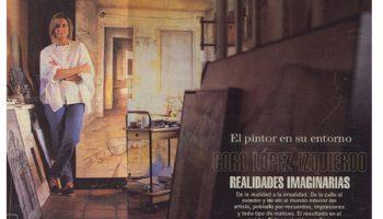 1996_El Torreon de Lozoya, Segovia_4