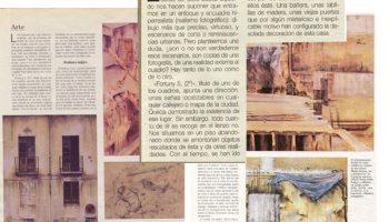 1996_El Torreon de Lozoya, Segovia_5