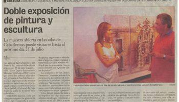 2004_El Torreon de Lozoya, Segovia_1