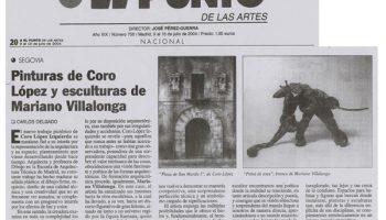 2004_El Torreon de Lozoya, Segovia_2