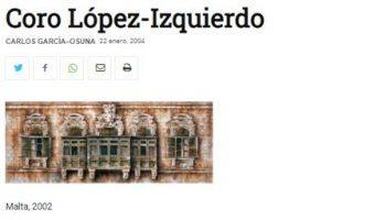2004_El cultural