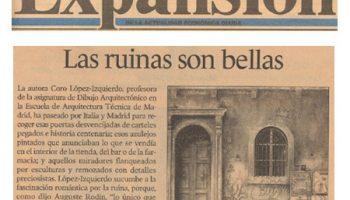2004_Galeria Ansorena, Madrid_1