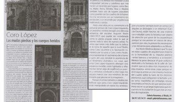 2004_Galeria Ansorena, Madrid_2