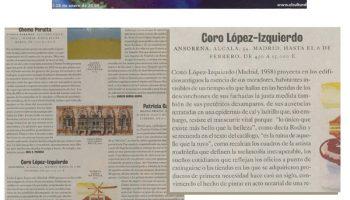 2004_Galeria Ansorena, Madrid_7