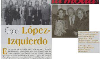 2004_Galeria Ansorena, Madrid_9