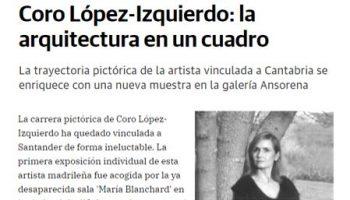 2007_Diario montañes