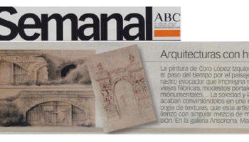 2007_Galeria Ansorena, Madrid_1