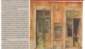 2007_Galeria Ansorena, Madrid_3