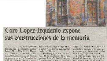 2007_Galeria Ansorena, Madrid_7