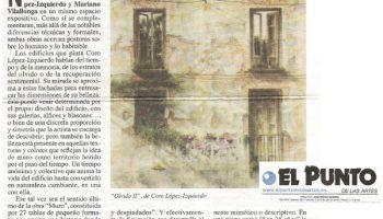 2008_El Torreon de Lozoya, Segovia_2