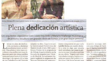 2008_El Torreon de Lozoya, Segovia_5
