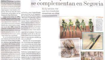 2008_El Torreon de Lozoya, Segovia_6