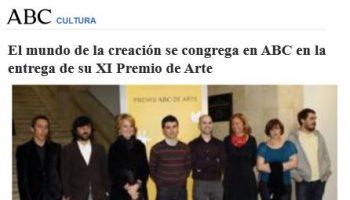 2010_ABC