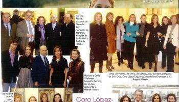 2010_Galeria Ansorena, Madrid_10