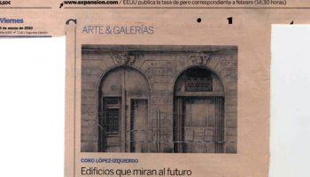 2010_Galeria Ansorena, Madrid_5