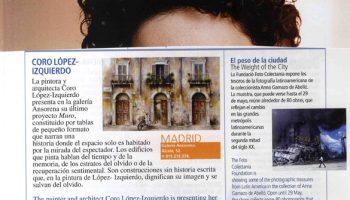 2010_Galeria Ansorena, Madrid_9
