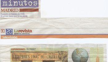 2011_Casa de Vacas, Madrid_3