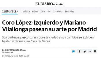 2011_Diario Montañes