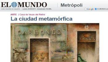 2011_El Mundo