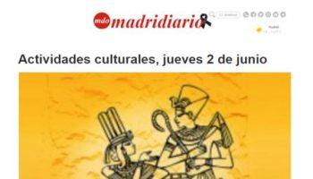 2011_Madrid diario
