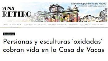 2011_Zona Retiro
