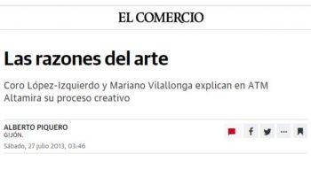 2013_El comercio