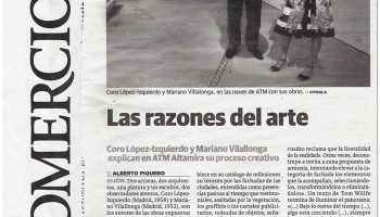 2013_Galeria Altamira, Gijon_2