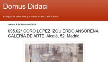 2014_Domus didaci