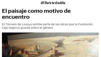2014_El Norte de Castilla