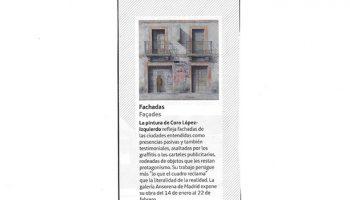 2014_Galeria Ansorena, Madrid_6