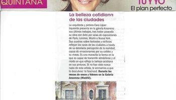 2014_Galeria Ansorena, Madrid_9