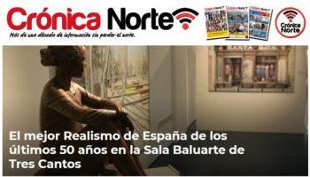2016_cronica norte