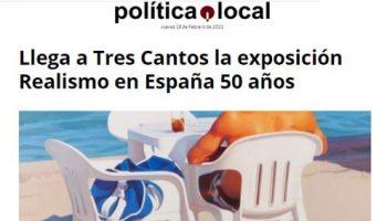 2016_politica local
