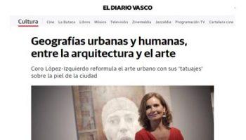 2017_Diario vasco