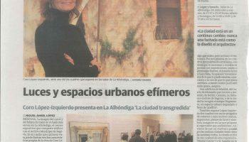 2017_La Alhondiga, Segovia_1