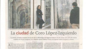 2017_La Alhondiga, Segovia_2