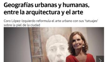 2017_hoy.es