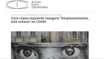 2017_instituto de arte contemporaneo