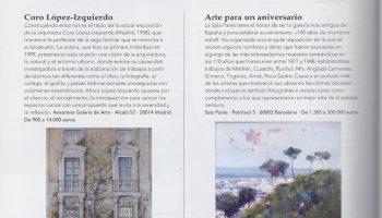 2018_Galeria Ansorena 2018_3