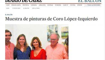 2019 diario de cadiz
