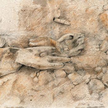 Anatomia de la construccion_guantes 33x46 cm 1991