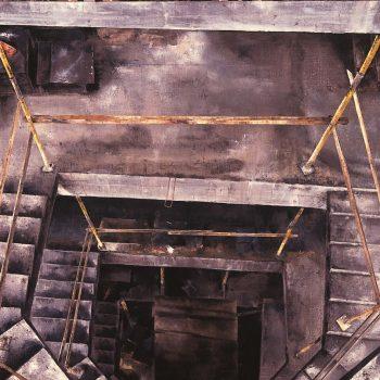 Anatomia de la construccion_hueco de escalerac